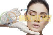 Botox Tedavisi