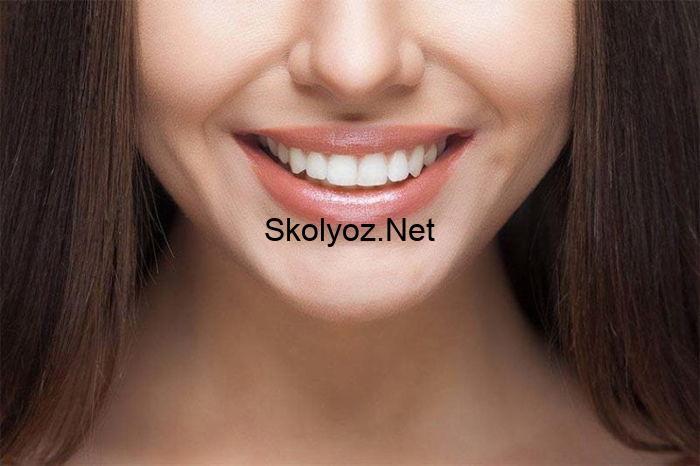 Diş Çekimi Hangi Durumlarda Yapılır