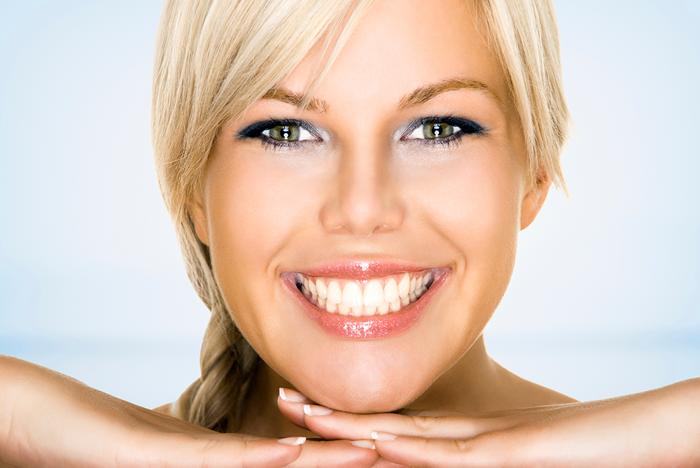 Diş Hastalıkları ve Tıbbi Hikayenin Önemi