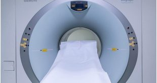 Things to Do After Getting an MRI Scan
