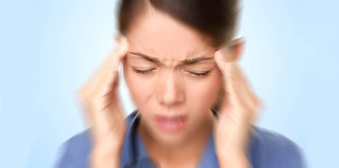 Beyin Tümörü Nedenleri ve Belirtileri