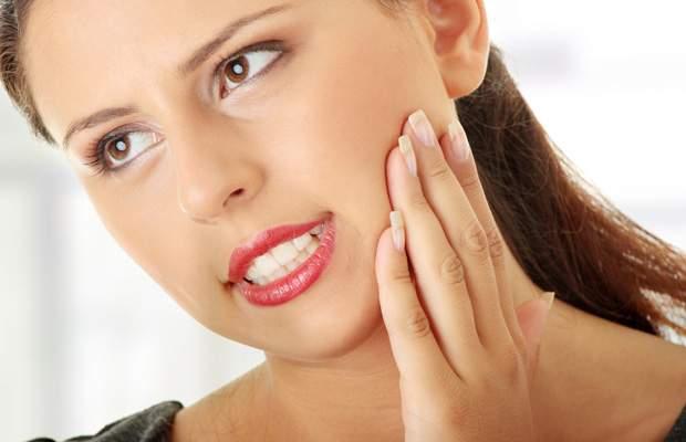 Diş Ağrısı İçin Tavsiyeler - Diş Ağrısı Nasıl Gider