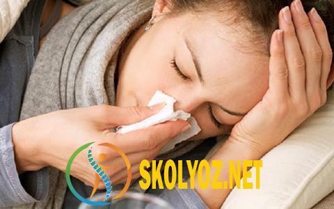 Grip Salgınları, Endemi ve Pandemiler