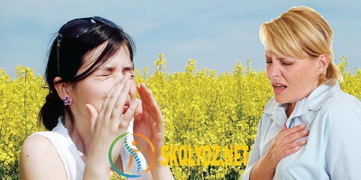Halk Sağlığı Açısından Enfeksiyonlardan Korunma