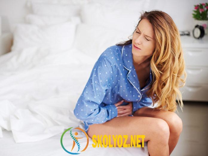 Hemoroid Neden Olur?