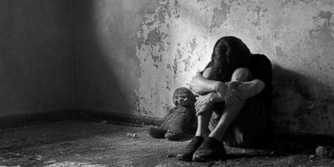 İnsanlarda En Çok Görülen Psikolojik Sorunlar Nelerdir?
