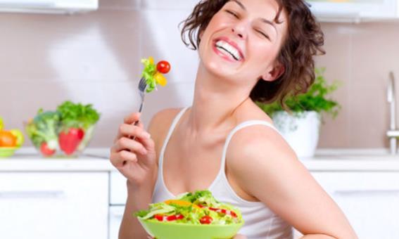 İyi Bir Diyet Nasıl Olmalıdır