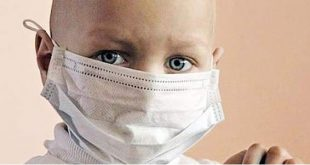 Kan Kanseri Lösemi Belirtileri, Nedenleri ve Tedavi Aşaması