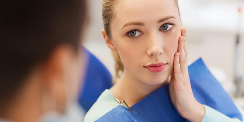 Kanal Tedavisi Sonrası Ağrı - Kaç Gün Sürer - Ne İyi Gelir?