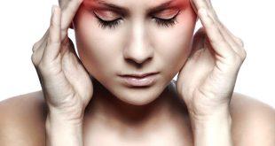 Migren Neden Olur ve Nasıl Geçer?