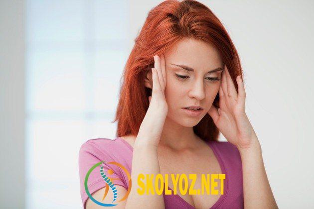 Migren Nedir - Migren Testi