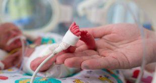 Postmatüre Bebek Nedir? Postmatüre Doğan bir Bebek Risk Altındamıdır?