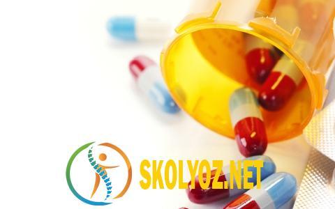 Yanlış İlaç Kullanımı ve Suistimali