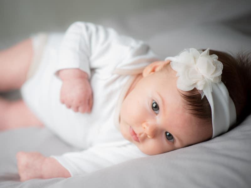 Yeni Doğan Bebeğin Bakımı Nasıl Yapılmalı?