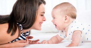 Yeni Doğan Bebeklerde Sıkça Rastlanan Problemler