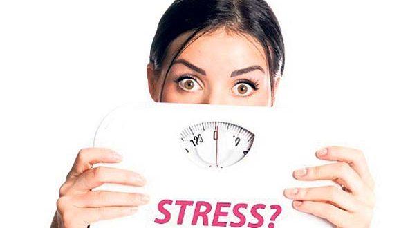 Zayıflamak İçin Psikolojik Yardım Alınabilir Mı?