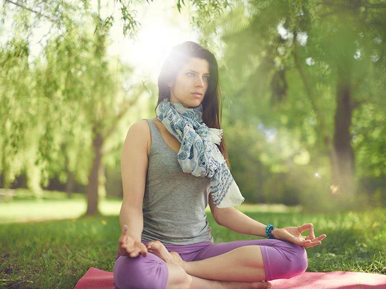 Zihinsel Zayıflama Nedir? Nasıl Yapılır?