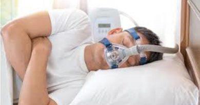 Uyku Apnesi ve Horlama İçin Lazer Tedavisi