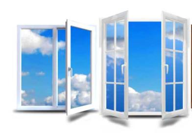 cayyolu-pvc-pencere